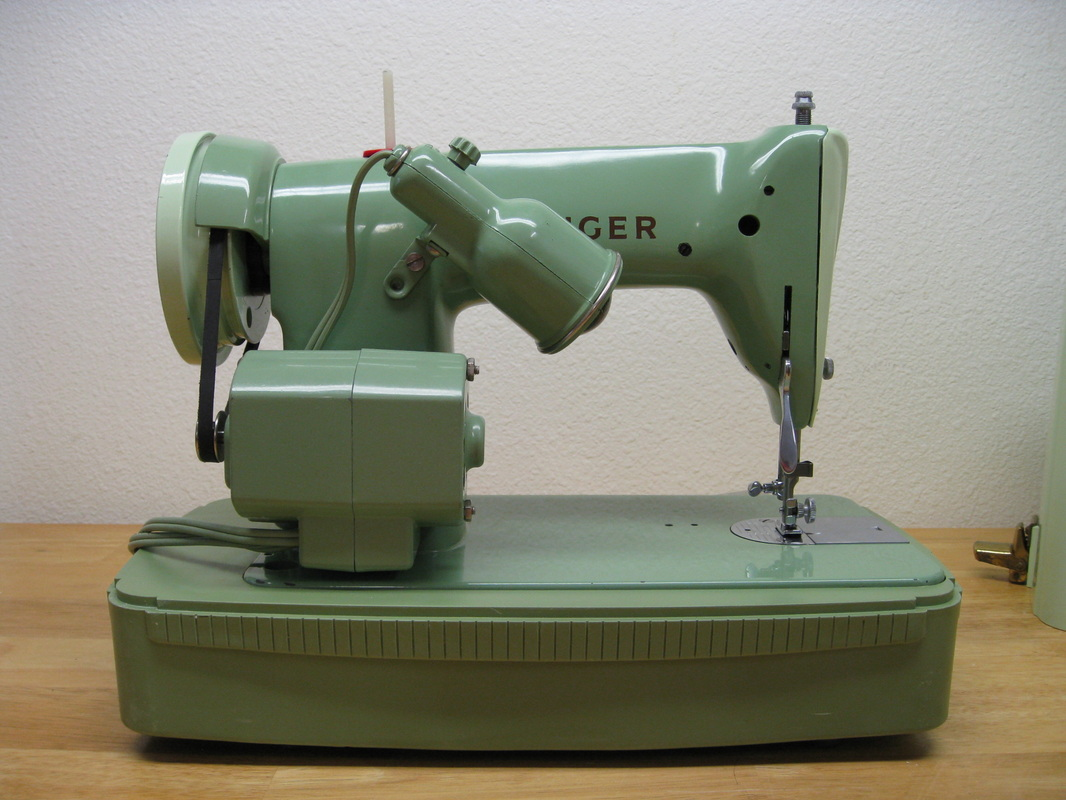 Singer Machine Gallery Oldsewingear 99 K Sewing Threading Diagram Class 66 Drop In Bobbin Straight Stitch Only 185k Manufactured Scotland 185j Canada Mechanically Identical To 99k Updated Shape