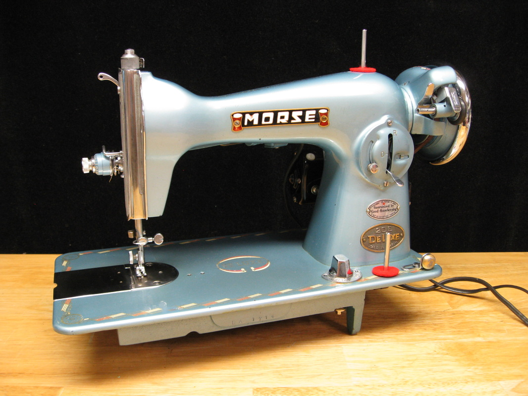 Osg Blog News Reviews How Tos Oldsewingear Singer 99 K Sewing Machine Threading Diagram Toyota Test Drivein My Room