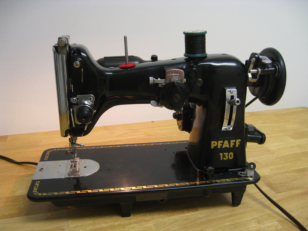 Image result for pfaff embroidery machine